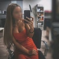 Анжелика   ELITE DOSUG | индивидуалка