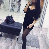 Анна  | индивидуалка