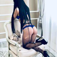 VIP DOSUG - Мила  | индивидуалка
