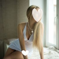 VIP DOSUG - Катя | индивидуалка