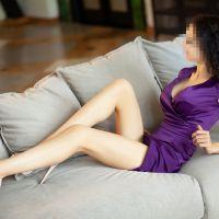 Марина  | индивидуалка